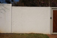 House-wall-done-with-gunite