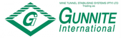 Gunnite International